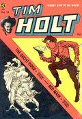 Tim Holt (1948) 21