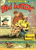 Tim McCoy (1948) 20