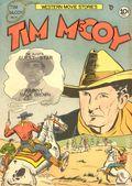 Tim McCoy (1948) 21