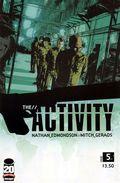 Activity (2011 Image) 5