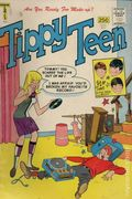 Tippy Teen (1965) 4