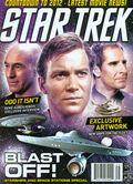 Star Trek Magazine (2006-Present Titan) US Edition 35