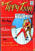 Tippy Teen (1965) 13