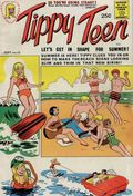 Tippy Teen (1965) 15
