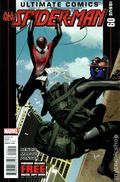 Ultimate Comics Spider-Man (2011 3rd Series) 9A