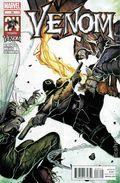 Venom (2011 Marvel) 16