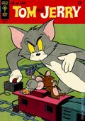 Tom and Jerry (1949 Dell/Gold Key) 235