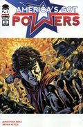America's Got Powers (2012 Image) 2A