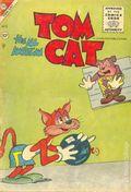 Tom Cat (1956) 5