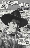 Tom Mix Western (1988 AC) 2