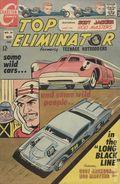 Top Eliminator (1967) 26
