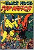 Top-Notch Comics (1939) 10