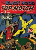 Top-Notch Comics (1939) 14