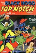 Top-Notch Comics (1939) 17
