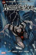 Amazing Spider-Man Presents Anti-Venom TPB (2010 Marvel) 1-REP