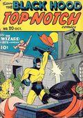 Top-Notch Comics (1939) 20