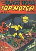 Top-Notch Comics (1939) 23