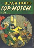 Top-Notch Comics (1939) 26