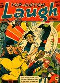 Top-Notch Comics (1939) 29