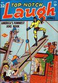 Top-Notch Comics (1939) 32