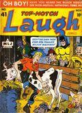 Top-Notch Comics (1939) 41