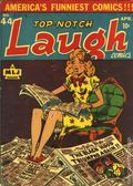 Top-Notch Comics (1939) 44