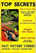 Top Secrets (1947) 3