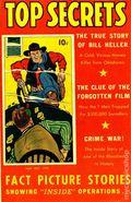 Top Secrets (1947) 6