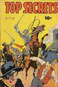 Top Secrets (1947) 9
