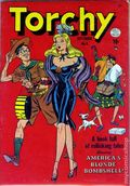 Torchy (1949 Quality) 6