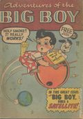Adventures of the Big Boy (1956) 17