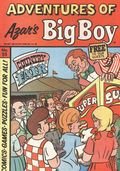 Adventures of the Big Boy (1956) 55