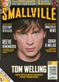 Smallville Magazine (2004) 4N