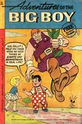 Adventures of the Big Boy (1956) 94