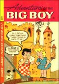 Adventures of the Big Boy (1956) 100