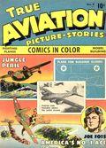True Aviation Picture Stories (1943) 4