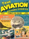 True Aviation Picture Stories (1943) 6