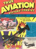 True Aviation Picture Stories (1943) 9