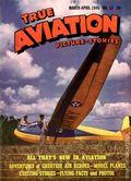 True Aviation Picture Stories (1943) 13
