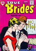 True Brides Experiences (1954) 12