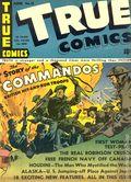 True Comics (1941) 13