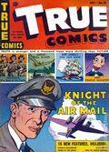 True Comics (1941) 14