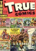True Comics (1941) 20