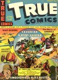 True Comics (1941) 21
