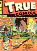 True Comics (1941) 34