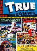 True Comics (1941) 35