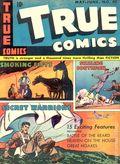 True Comics (1941) 49