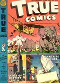 True Comics (1941) 54
