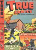 True Comics (1941) 62