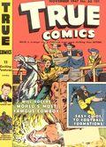 True Comics (1941) 66